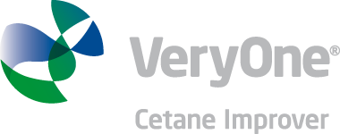 VeryOne Cetane Improver (clearbackground)